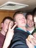 Zdjęcia naszych klubowych kolegów