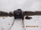 Zima 2013 :)